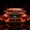 Mazda Dealers in Perth – Wanneroo Mazda