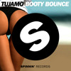 Tujamo - Booty Bounce (Original Mix)