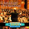 The Diner Music - Gioacchino Rossini, The Barber Of Seville, Overture, Excerpt 1-Allegro Vivo