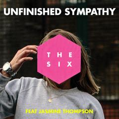 The Six - Unfinished Sympathy Feat Jasmine Thompson