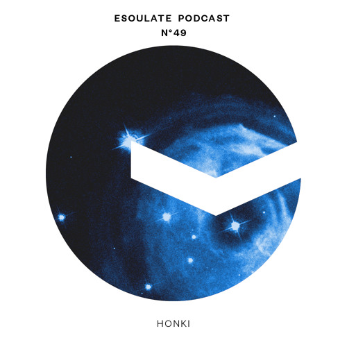 Esoulate-Podcast-27