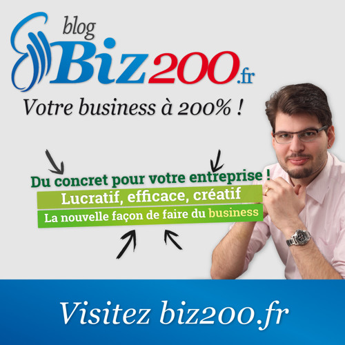 041 - Comment comprendre les motivations de son client ? Méthode SONCAS