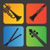 John Altman Saxophone Solo
