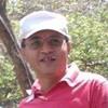 Pranlal Vyas - Ae Haida Halo Halo Ne Anjar Munja Belida Ae Haida Tame Halo Ne