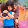 Forever Love - Tina Jittaleela