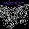 Liberation (Stewart Taylor) - Rock Cover