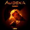 Audeka - Masada (Canopy Remix)