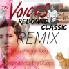 The Voices Movie 'Sing A Happy Song' Originally By The O'Jays (Rebound Classic Remix)