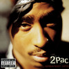 2Pac - Unconditional Love (Original Version)