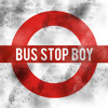 Bus Stop Boy