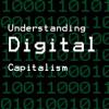 Timo Daum: Understanding Digital Capitalism – wie Google & Co. den Kapitalismus verändern