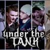 Under The Tank - Відьма