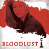 Dark Shadows - Bloodlust (trailer)