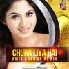 Chura Liya Hai Tumne - Amit Sharma Remix Teaser