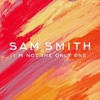 I Know I'm Not The Only One - Sam Smith (JM Cover)