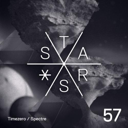 STARS Radio - 057