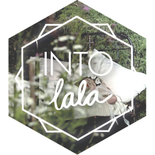 INTO LALA - Monsters Under Your Bed (Original Mix)