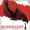 Dark Shadows - Bloodlust Episode 01 (FREE Part 1 adventure)