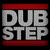 fresh dubstep to listen to!!