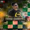 Dhar Dharina - Sayera Reza (Remix) - Dj MHB