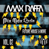 Mix Max Radio Vol. 02