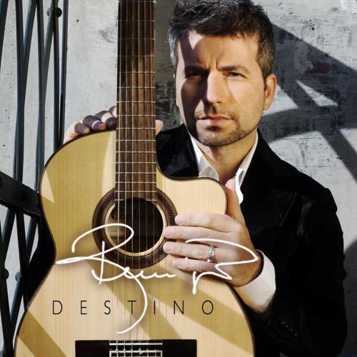 Latin Guitar Music By Remigio