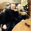 Biz Radio Canada- Chala Dincoy - Bulls Eye - Picking Your Perfect Niche Interview