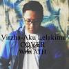 Virzha-Aku Lelakimu Cover Wiki