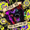 Little Big - Freedom (soundcloud.com/littlebigrussia)