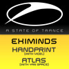 Eximinds & Yan Space - Atlas [A State Of Trance Episode 707] [OUT NOW!]