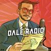 Dale Talks with Rebecca Vigil