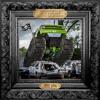 Grandtheft & Keys N Krates - Keep It 100 (Keys N Krates Live Version)