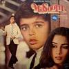 Tujhse Naraz Nahi Zindagi  Cover - Saif Ali Khan