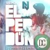 El Perdon - Nicky Jam - Dj Erwin Ft Dj Cossio