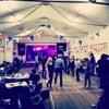Canadian Barn Dance - Live at Shennaghys Jiu on the Isle of Man