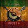 DIGITAL FUKERA feat LELE Andegna