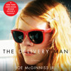 The Delivery Man by Joe McGinniss Jr., Narrated by Noah Michael Levine