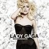 Bad Romance  Lady Gaga Santiago Cruz (ORIGINAL MIX) CIRCUITJOTA