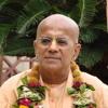 Gopal Krishna Goswami SB 01 - 08 - 36 Don't Become Servant Of Senses