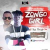 STONEBWOY FT YAA PONO - ZONGO GIRL (PROD. BY BEATZ  DAKAY)