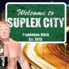 Welcome To Suplex City Bitch Feat. Lil Jon Ludacris Nicki Minaj Busta Rhymes Eminem