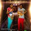 Jah love ft jos man (full song)  pe de paamisi de