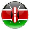 Tembalami Ft Wellington Kwenda - Trading My Sorrows Swahili Version [Tomurumbidza]