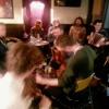 One More Chorus - Live at Shennaghys Jiu, Isle of Man