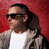 DJ Zinc ft. Ms. Dynamite Overdrive
