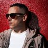 Geeneus ft. Ms. Dynamite Get Low DJ Zinc edit