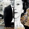 Blindside - Woman in Gold