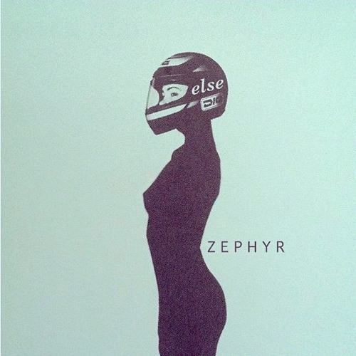 Else - Zephyr by Else | Free L...