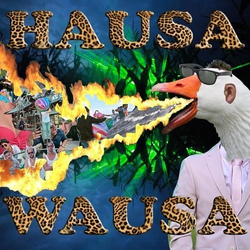 wausa chat sites Wausaubackpagecom - backpage seizure.