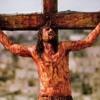 Rohani - Tuhan Yesus setia
